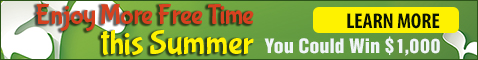 Enjoy-More-Free-Time-This-Summer-banner_468x60.jpg