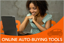 car buying resource