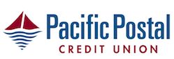 Pacific Credit Union >> Pacific Postal Credit Union