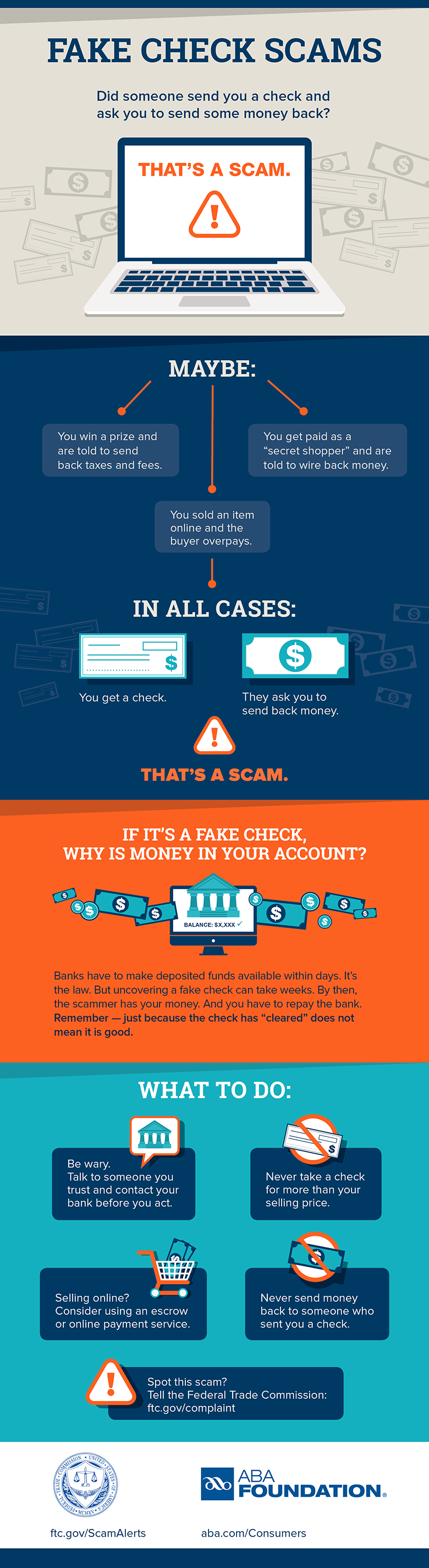Check_Scam_Infographic